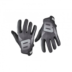 Перчатки Bonz