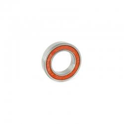 Подшипник для кареток Spanisn BB (22 мм)