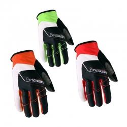 Перчатки Neon «Biketrial»