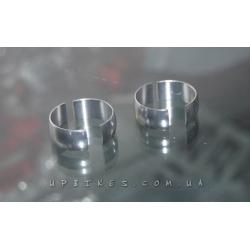 Кольца бачков креплений Magura HS33 (алюминиевые)