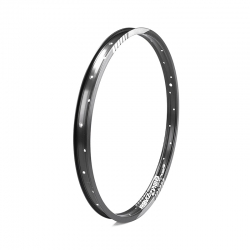 Rim Bonz «Power-H» 20""