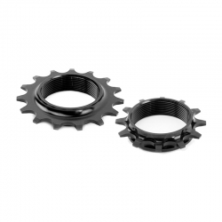 clean_sprockets_alu
