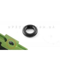 О-кольцо к CNC колодкам