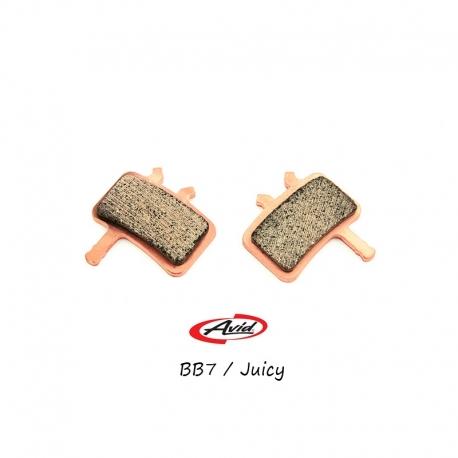 trialtech_bb7/juice