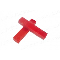 Компаунд Che-Pads (Red)
