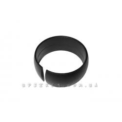 Кольца бачков Magura HS33/11