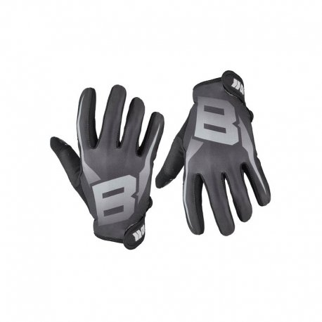 Перчатки Bonz *