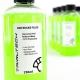 Тормозная жидкость Trialtech