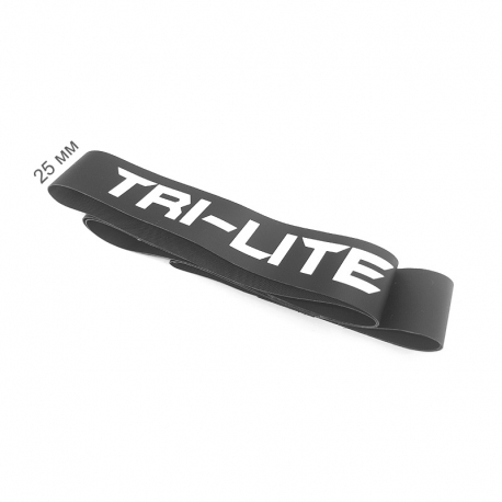 Флиппер Tri-Lite (чёрный, 25 мм)