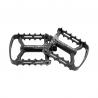 Педали Trialtech «Sport Lite» (Single cage)