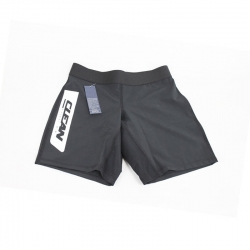 Шорты Clean «Race Shorts»