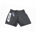 Шорты Clean «Race Shorts»
