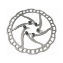 Ротор Tri-Lite