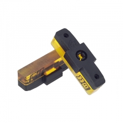 Brake pads Bonz «Pro Light»