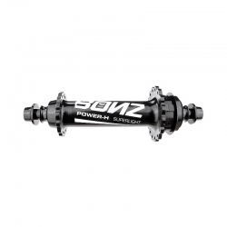 Rear hub Bonz «Power-H» (135 мм)