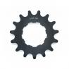 Звезда Trialtech «Sport» (4.5 мм)