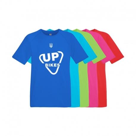 upt-shirts017_