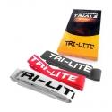 Флиппер Tri-Lite