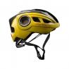 Шлем Urge «Supacross»