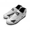 Обувь DHAE