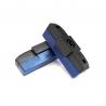 Тормозные колодки «BluePads»