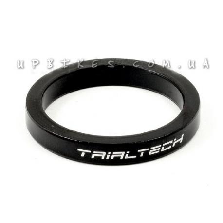 Проставка под вынос Trialtech  «Sport»