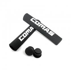 comasgrips_foam_