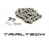 Цепь Trialtech «Sport Lite»
